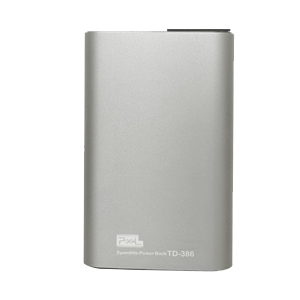 Flash External Power Pack,long endurance and follow your heart