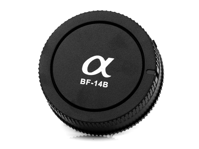 Pixel BF-14B/BF-14L, safety protection and prevent cutting.