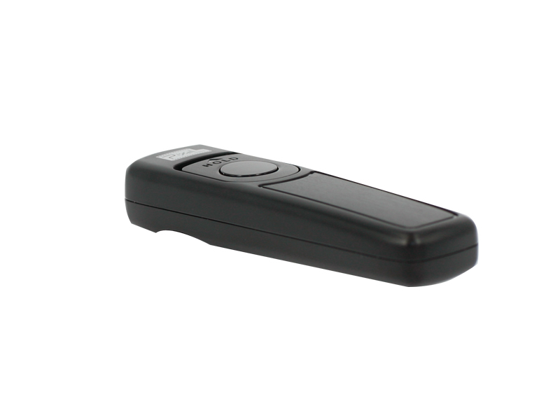 Pixel RC-208 shutter remote control, powerful function, light, convenient and arbitrary control.