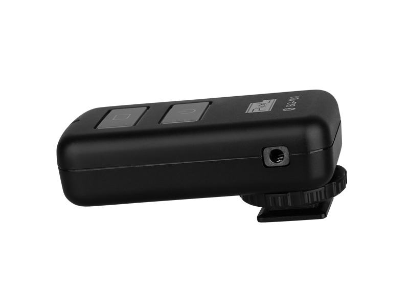 Pixel BG-100 Bluetooth remote control, powerful function, light, convenient and arbitrary control.