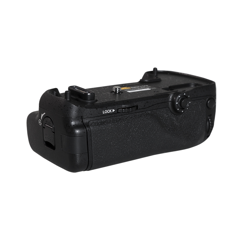 Pixel Vertax D16 Battery grip For Nikon D750, powerful endurance and arbitrary operation.