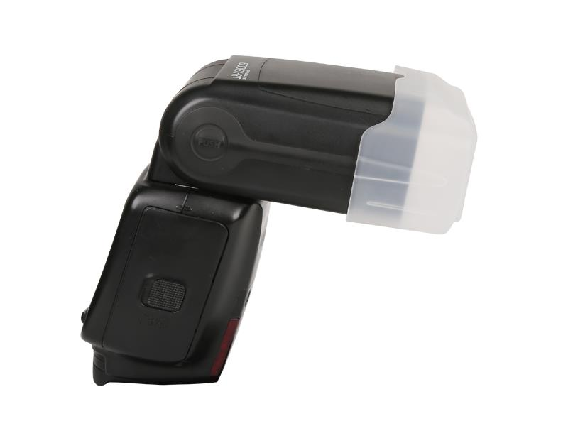 Pixel 600EX-RT for Canon 600EX-RT flash, suitable for Canon 600EX-RT flash, flexible material, accurate color temperature control and stable chemical properties.