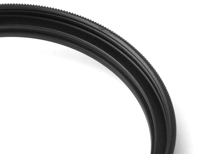 Pixel UGUV-49mm MC-UV Filter, strong protection and low light.