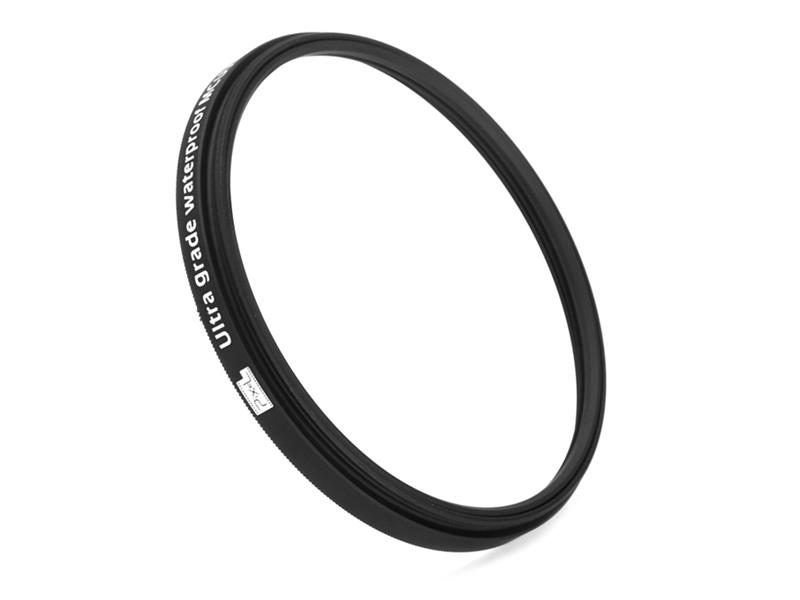 Pixel UGUV-67mm MC-UV Filter, strong protection and low light.