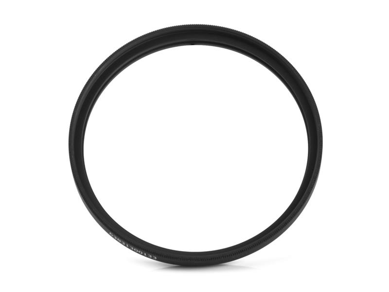 Pixel MCUV Filter 62mm, strong protection and improve quality.