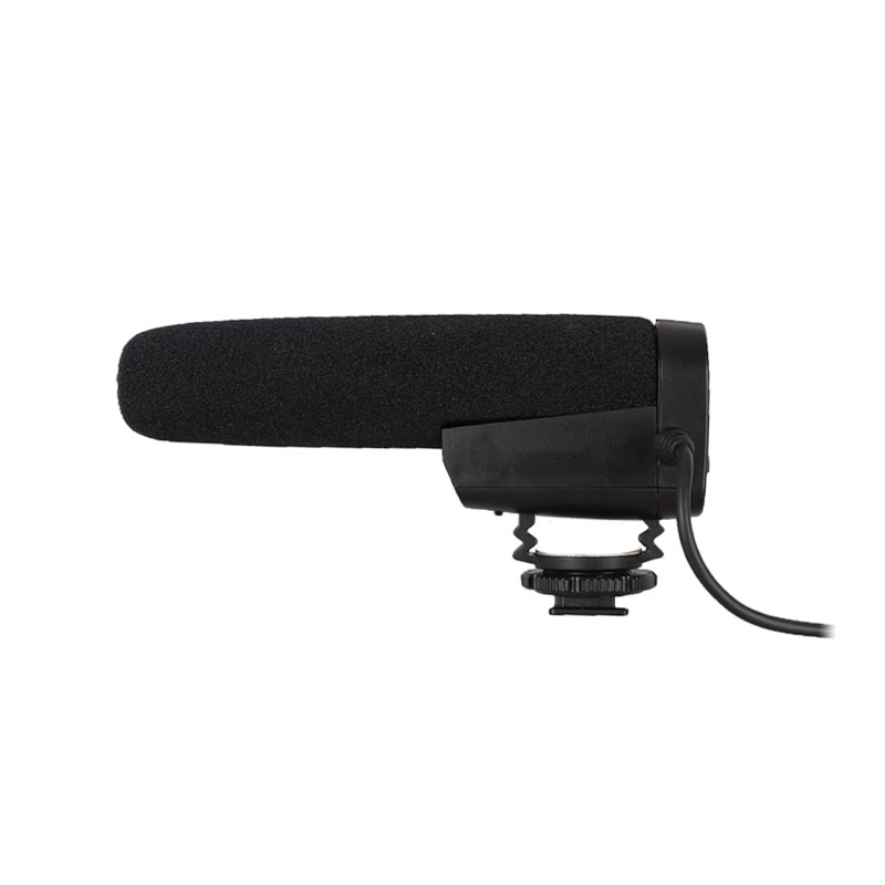 Pixel Voical MC-550 professional recording microphone, intelligent noise reduction and comprehensive radio