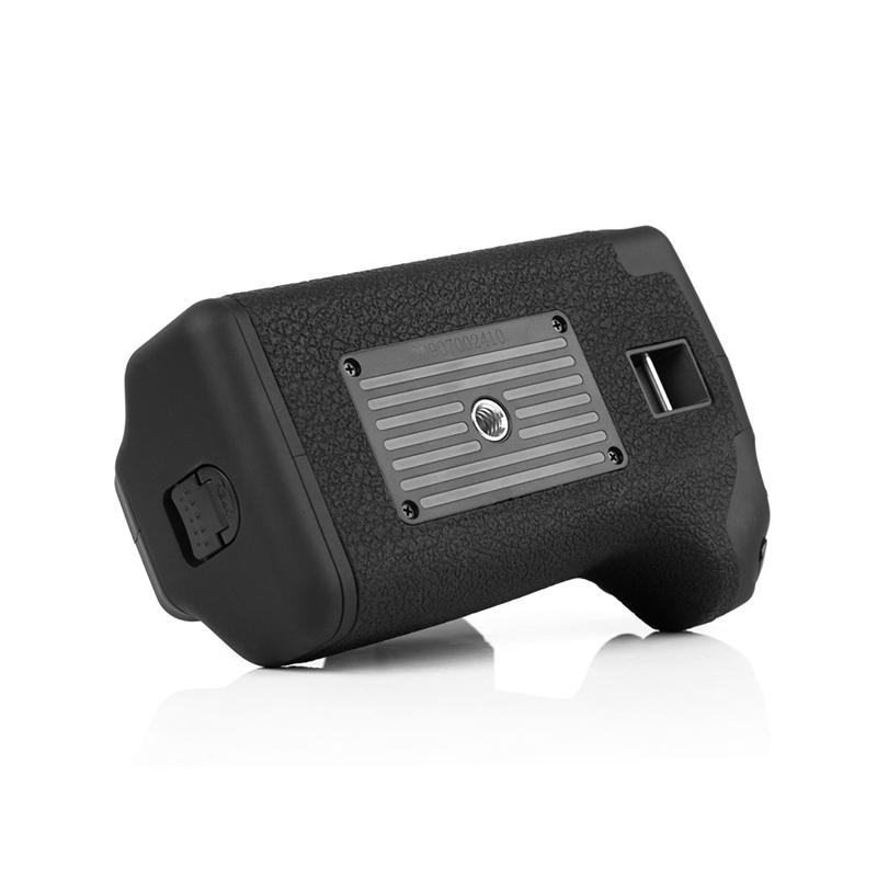 Pixel Vertax E8 Battery grip For Canon 700D/650D/600D/550D, powerful endurance and arbitrary operation.