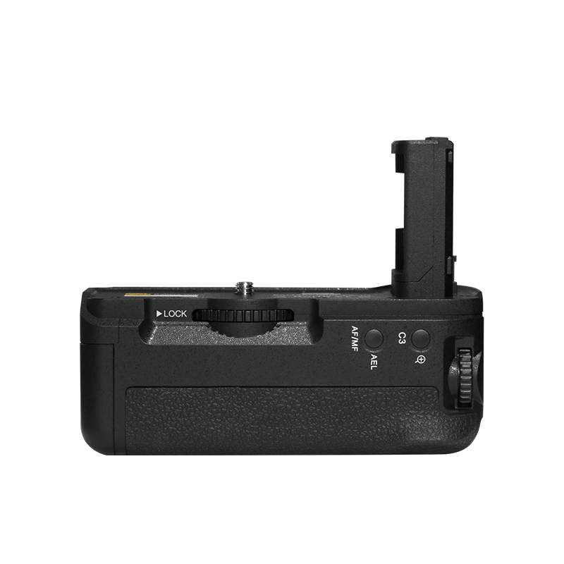 Pixel Agc2 Sony battery box, powerful endurance and arbitrary operation.