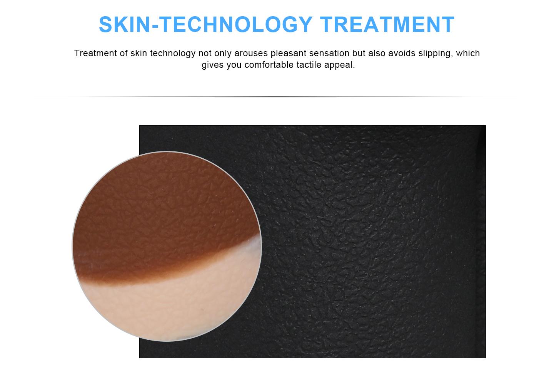 SKIN-TECHNOLOGY TREATMENT