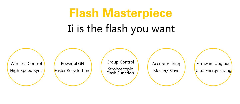 Flash Masterpiece